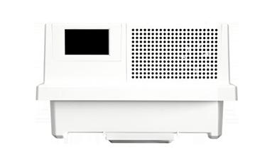 应用产品390x230--模块化冰箱