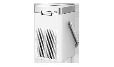 应用产品390x230--CPF01L86