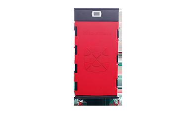 应用产品390x230--CPF370L20